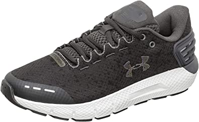 Charged Rogue Storm Running Shoe