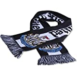 Newcastle United FC Authentic EPL Scarf BL