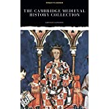 The Cambridge Medieval History Collection