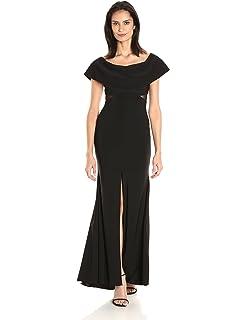 Xscape Womens Dress