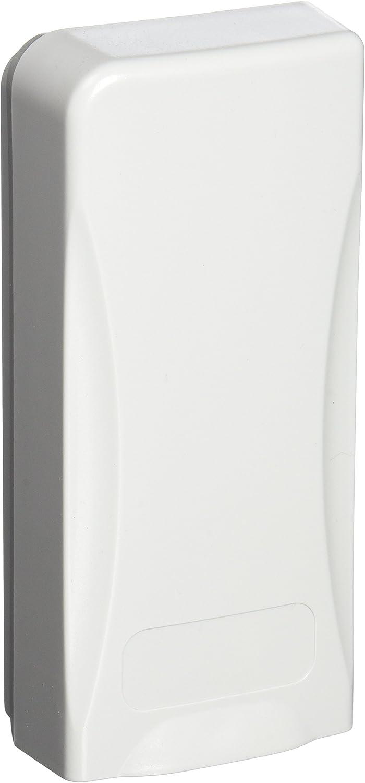 Direct Drive 4078V001 310 MHz Wireless Keypad for Direct Drive Garage Door Opener