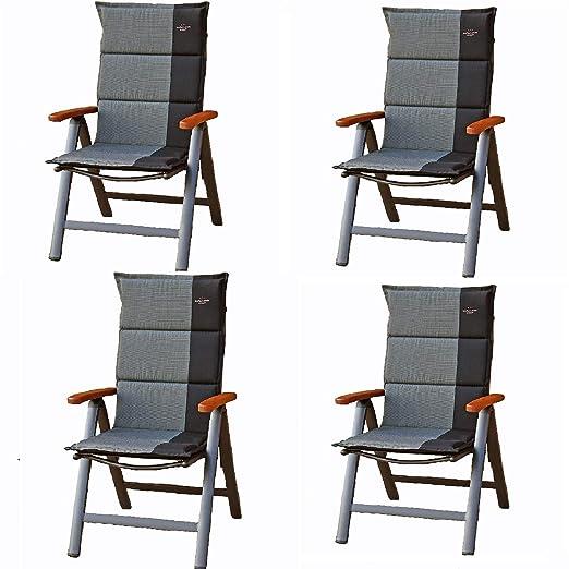 Möbelträume 4 Elba Multipositionssessel con Recubrimiento ...