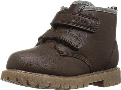 Kids Boys' Gyor Fashion Boot