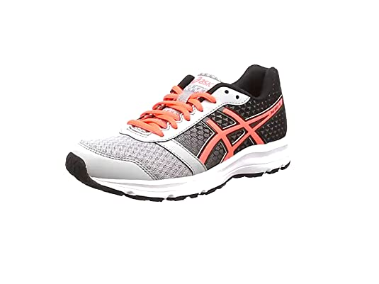 ASICS - Patriot 8, Zapatillas de Running mujer