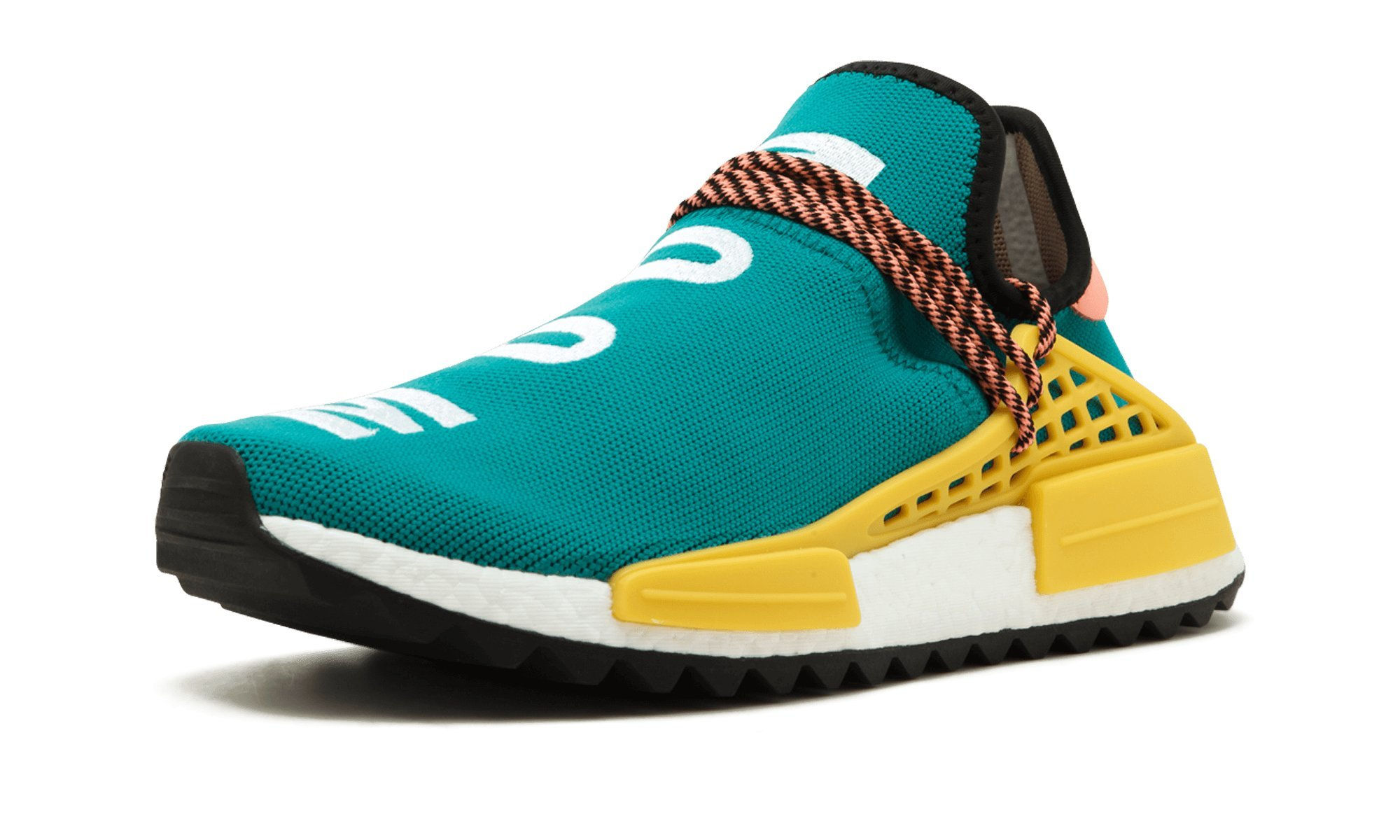 b969ba7e0ad Adidas Nmd Human Race 8 Top Deals   Lowest Price