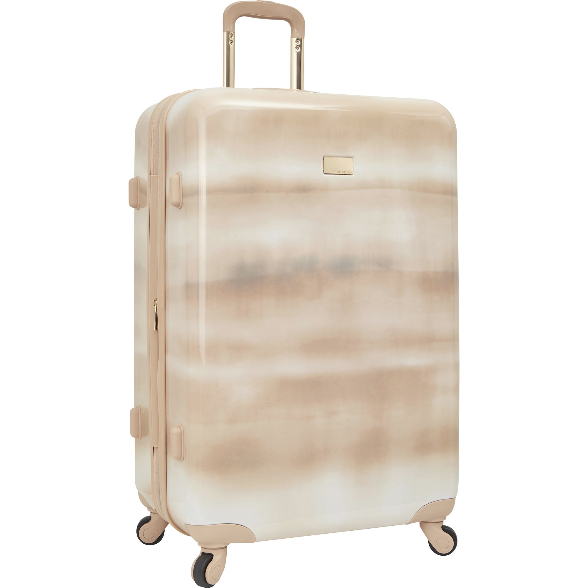 Vince Camuto Women's Perii 29˝ Hardside Suitcase, Rose Gradient