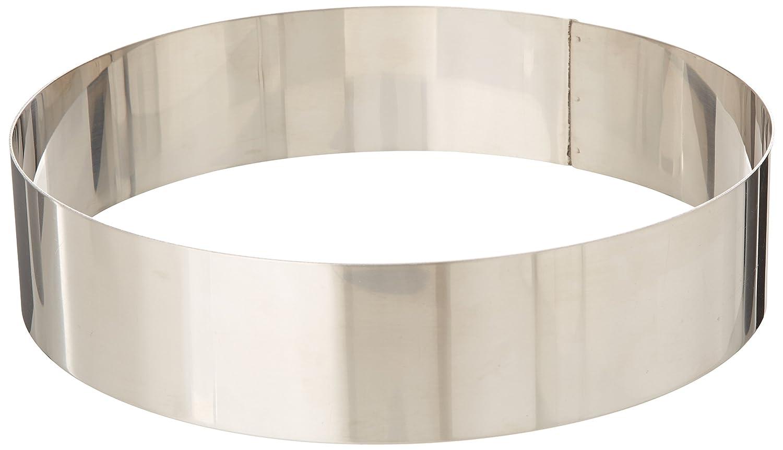 100 AUPROTEC Tornillos de chapa 4,8 x 38 mm TORX con cabeza de arandela tornillo alomado cincado negro DIN 7049-4,8 x 38 mm 100 piezas