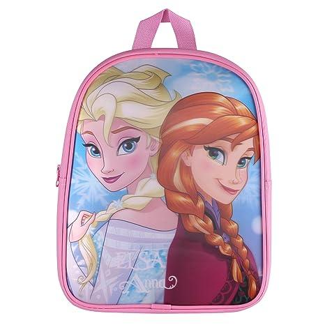 Disney Frozen-Cappellopello Bambina
