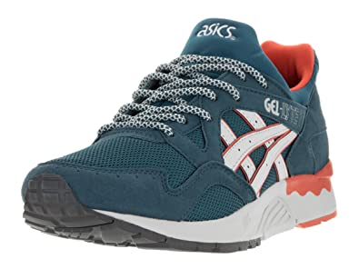 premium selection 05f21 dd3fe ASICS Gel-Lyte V Men's Shoe