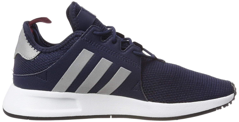 Adidas Herren X_PLR X_PLR X_PLR Fitnessschuhe rot  491278