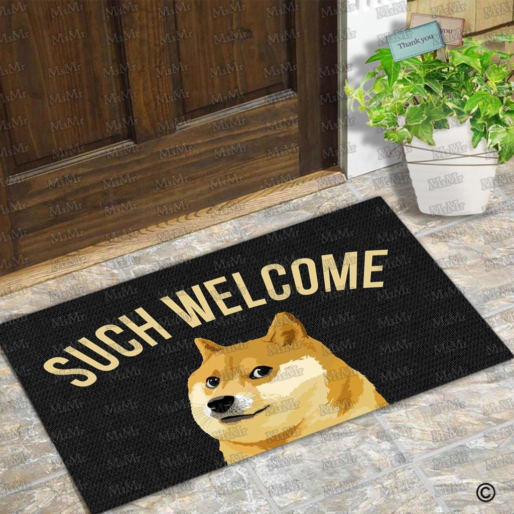 click mouseover and great floors enlarge dogs for floor dog home gear geo mud pan guard at gifts to zoom mat