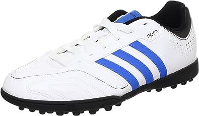 ADIDAS Adidas 11questra trx tf zapatillas futbol sala hombre ...