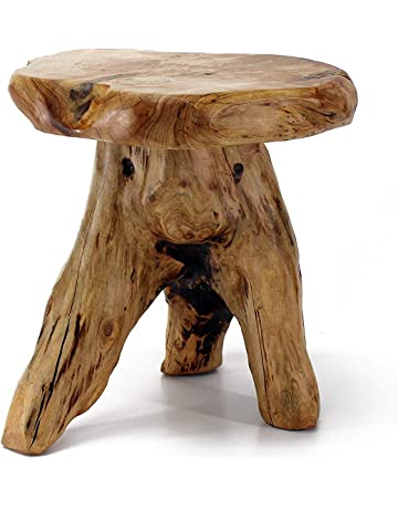 Surprising Outdoor Side Tables Amazon Com Unemploymentrelief Wooden Chair Designs For Living Room Unemploymentrelieforg