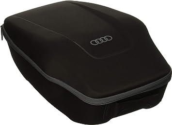 Original Audi Fondbox 000061104A