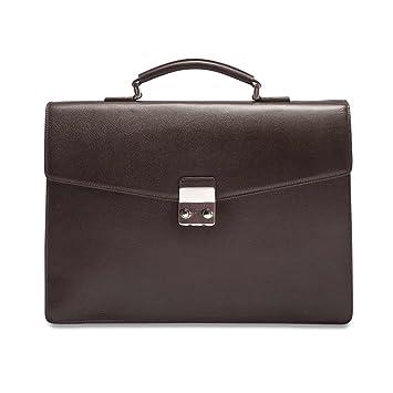 72eb0cb1fcb62 Picard Herren Taschen Aktentasche Soho 8584 Cafe  Amazon.de  Koffer ...