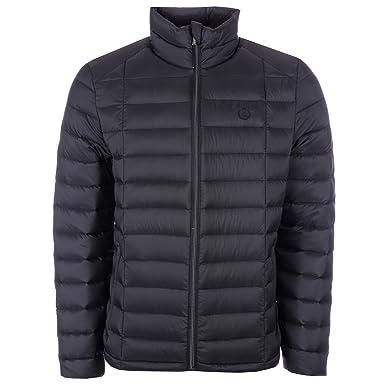 Henri lloyd jacket amazon