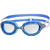 Zoggs Predator Gafas de Natación, sin Género