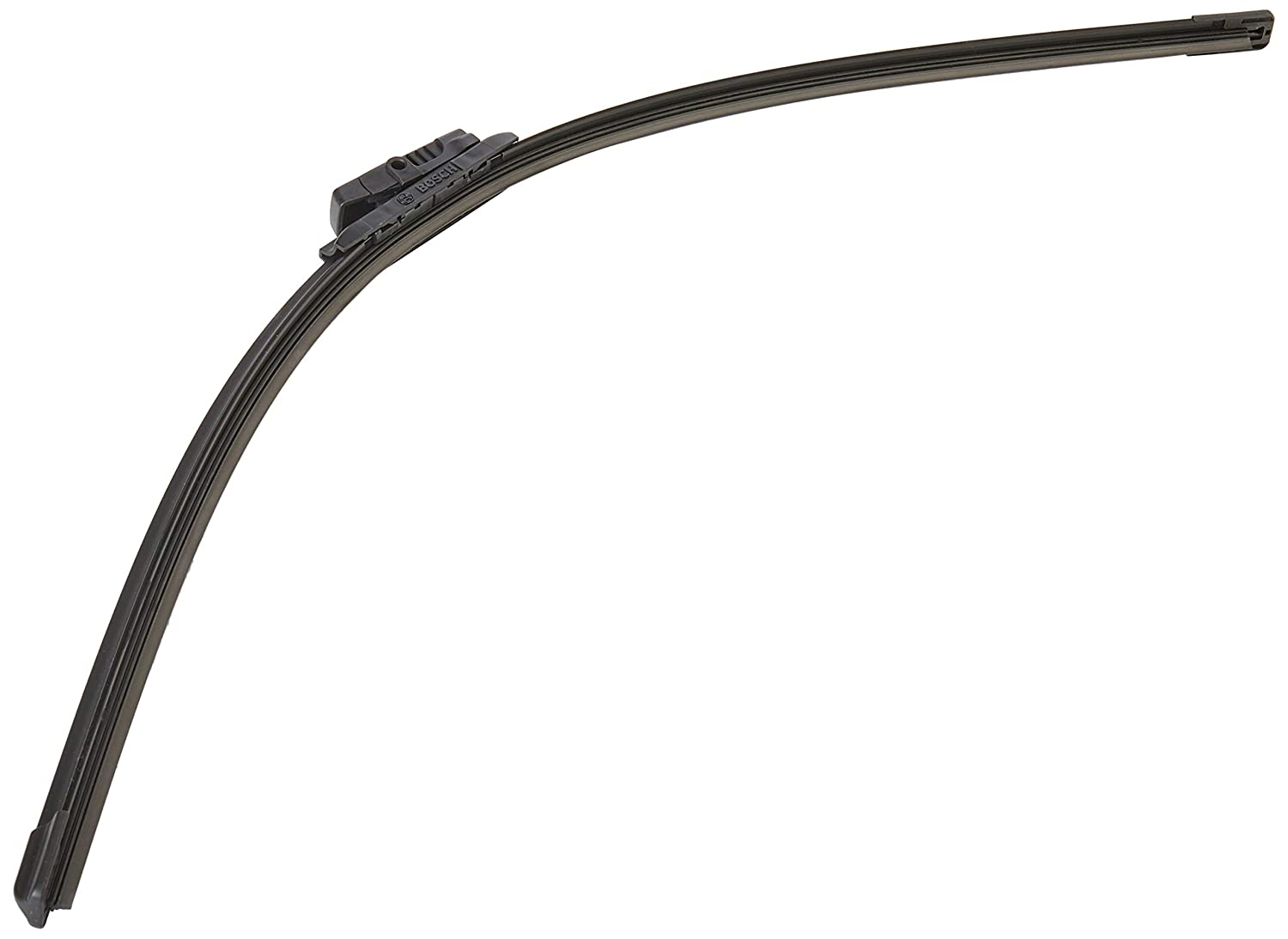 Bosch ICON 28OE Wiper Blade, Up to 40% Longer Life - 28' - Packaging may vary (Pack of 1) Up to 40% Longer Life - 28 - Packaging may vary (Pack of 1)