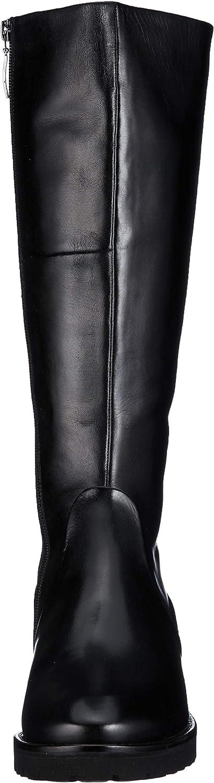 Gerry Weber Sena 2 04 WOMEN Chaussures bottes femmes Langschaft Bottes g35704-la820