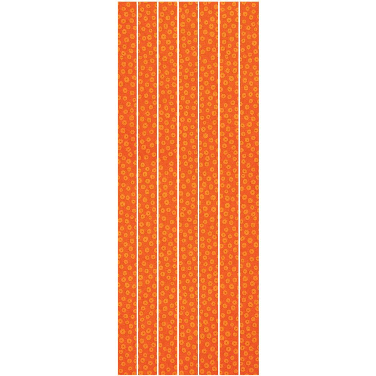 Go! This & That Fabric Cutting Dies-Strip Cutter 3/4