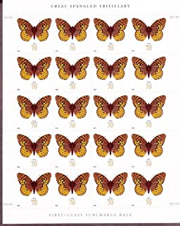 91 Usps Butterfly Stamp Usps Stamps Eastern Tiger Swallowtail