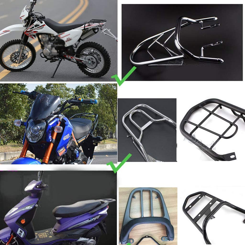 Scooter Set-top Box Trunk Copper Core Lock Waterproof Belt Reflector And Thick Back Motorcycle Helmet Storage Luggage 28L Motorcycle Travel Trunk