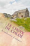 Le choix de Chloé