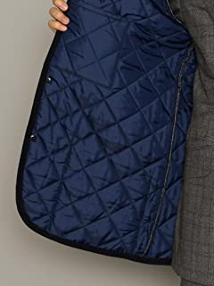 Wool Waverly 3125-599-0468: Navy