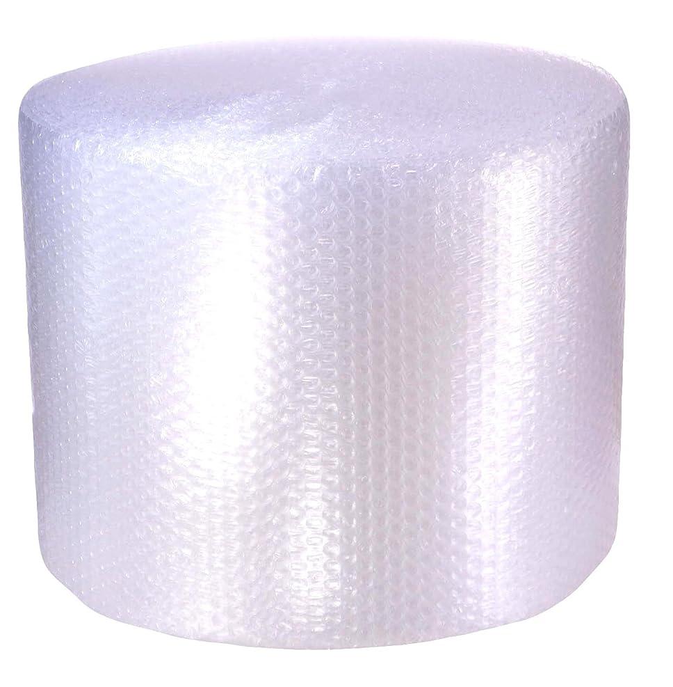 急性ペグ排泄する紺屋商事 エアーキャップ 1000mm幅x42m巻 紙管なし