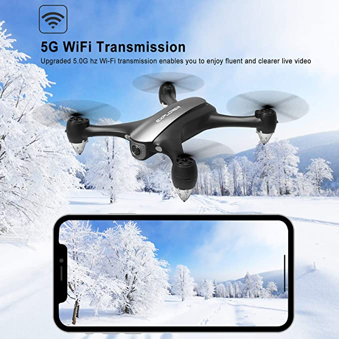 tech rc  product image 9