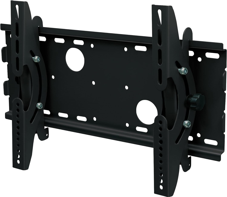 My Wall H10-4SL - Soporte de pared para televisores (81 cm a 160 cm/32