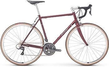 Raleigh Grand Sport Gravel Bikes