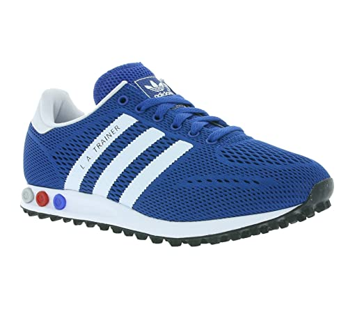 adidas La Trainer Em S79037, Scarpe sportive - 43 1/3 EU