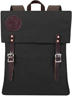 product image for Duluth Pack Scout (Black)