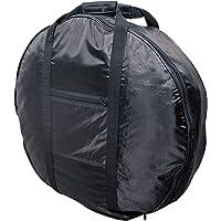 Lampa 15950radverkleidung de parasol para Auto