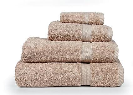 West Lane linens 625 G/m² 100% peinado algodón egipcio 8 pc hoja de