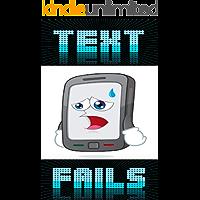 Memes: Mega Funny Texts Errors - Funny Memes Autocorrect Madness