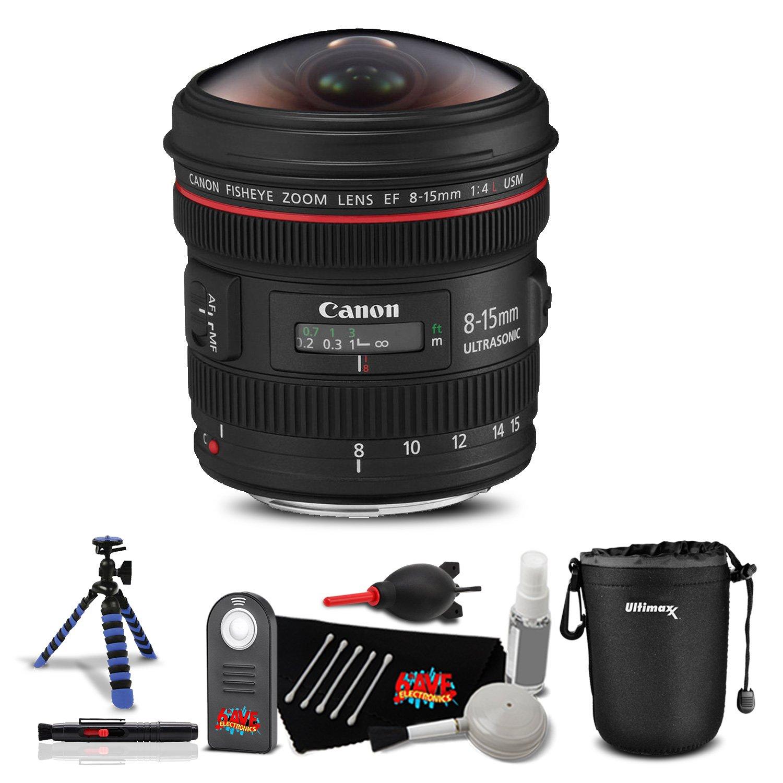 Canon EF 100 mm f f/4L/2 USMレンズアクセサリーバンドル国際モデル B07FMHKCX9 100 Professional 8-15mm Kit|8-15mm f/4L 8-15mm f/4L Professional Kit, season style:263dad2b --- ijpba.info