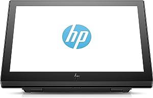 """HP ElitePOS 10.1"""" LED LCD Monitor - 16: 10-25 MS"""