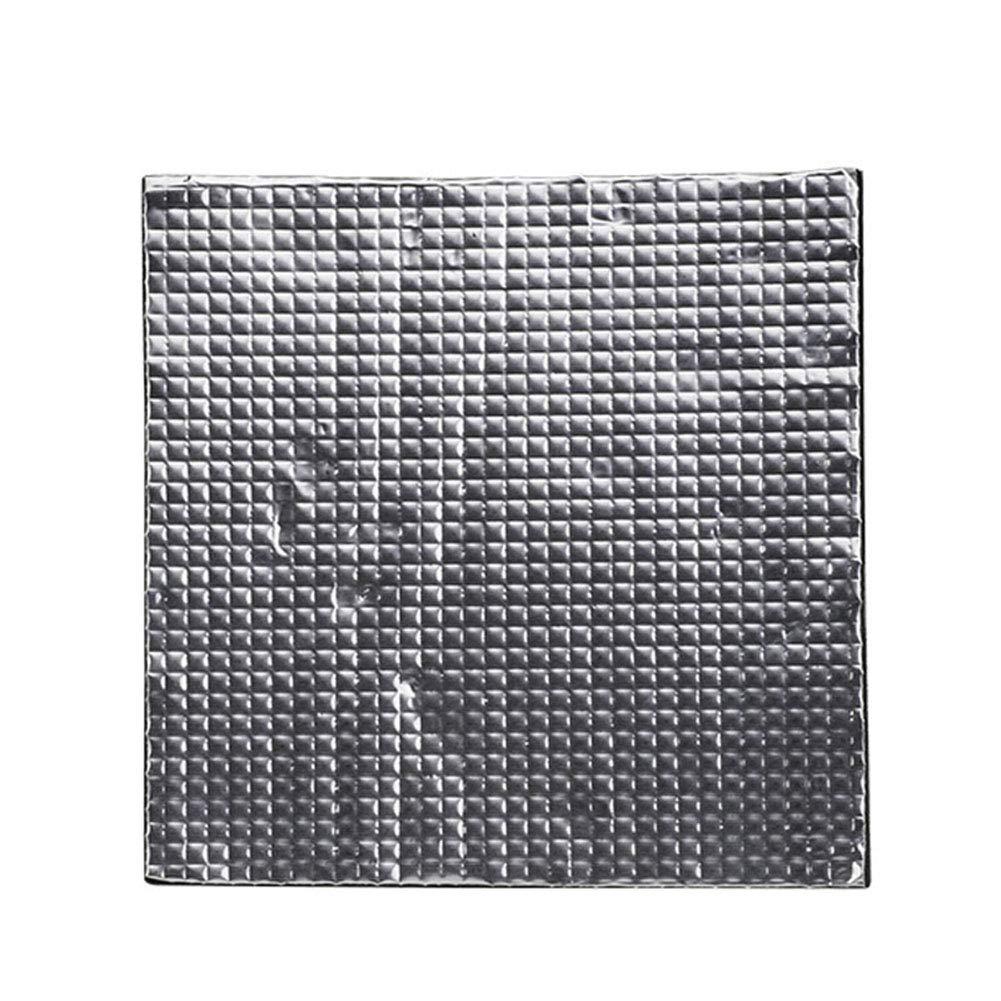 Sinnper - Alfombrilla Aislante térmico de algodón para Impresora ...