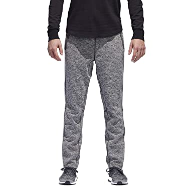 904f4a48b adidas Men's Athletics Athletics x Reigning Champ Pants at Amazon ...