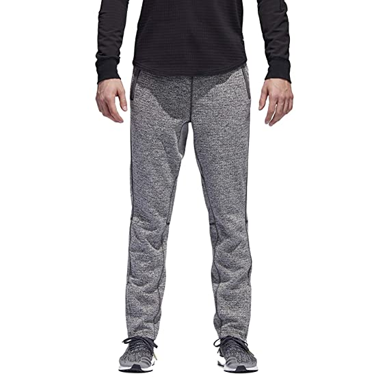 adidas Men's Athletics Athletics x Reigning Champ Pants (3XL