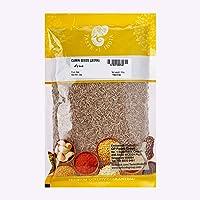 Taste of India Cumin Seeds (Jeera), 200 g