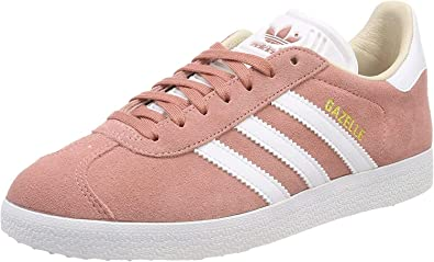 factible Preparación Reunir  Limited Time Deals·New Deals Everyday zapatillas adidas mujer rosas, OFF  77%,Buy!