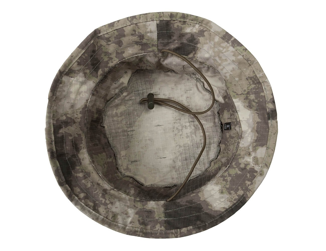 9239055348644 Amazon.com   ODINN Boonie Hat Panama Original Russian Army (A-TACS AU)    Sports   Outdoors