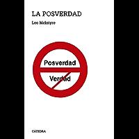 Posverdad (Teorema. Serie Mayor)