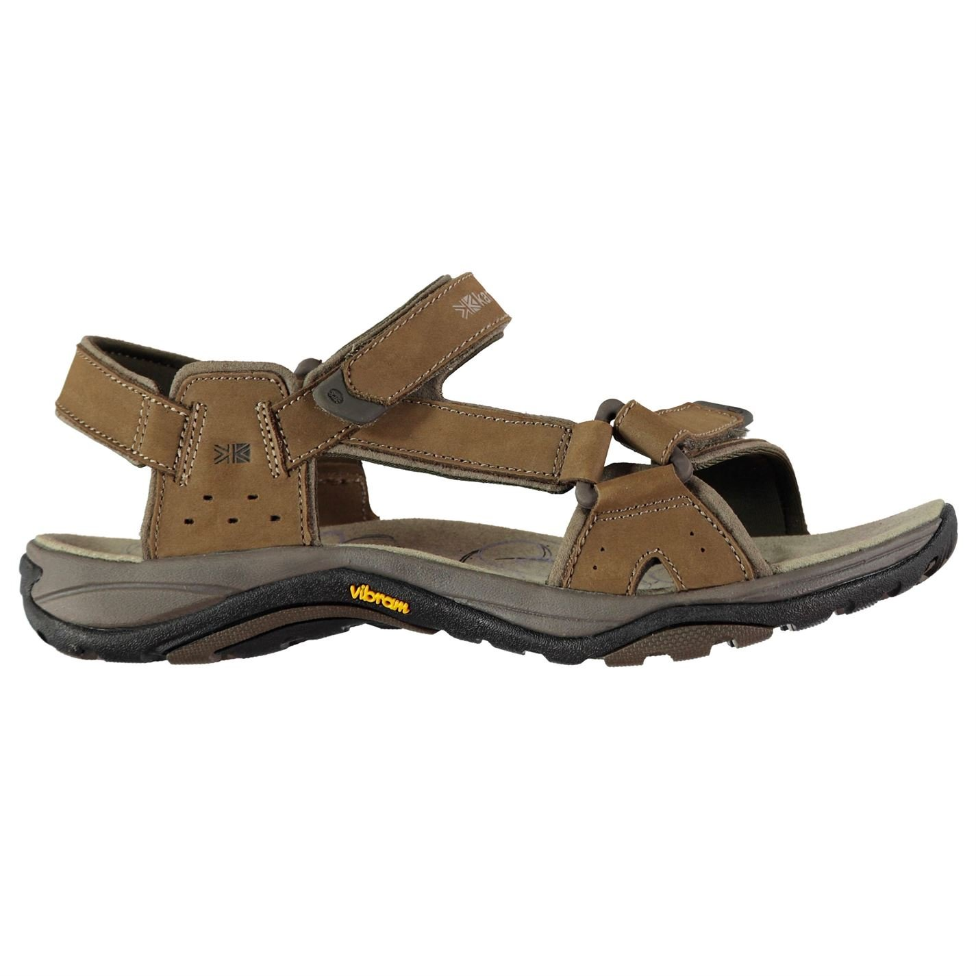 Karrimor Damen Travel Sport Sandalen Outdoor