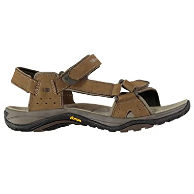 bf77d7d17 Karrimor Womens Travel Sandals  Amazon.co.uk  Shoes   Bags