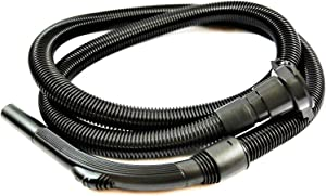4 YOUR HOME SPARES & ACCESSORIES 4YourHome Replacement 6 Foot Vacuum Hose Designed for Kirby Vacuums G3/G4/G5/G6 Sentria