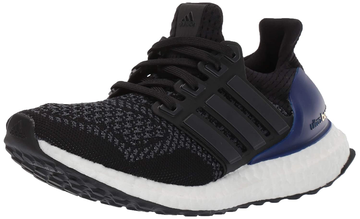 Image of adidas Originals Men's Ultraboost Fashion Sneakers